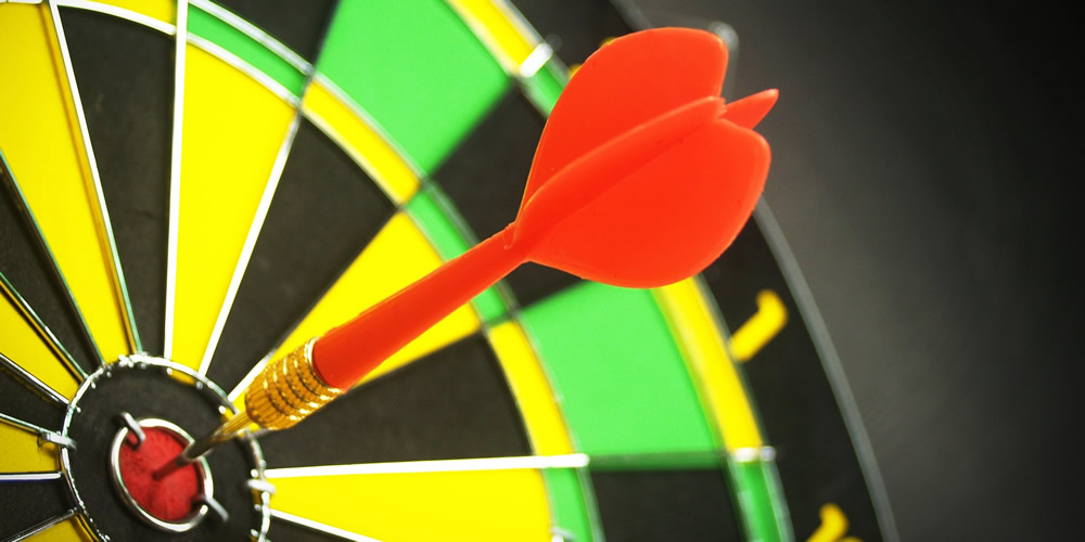 The Sweet Spot in the US Equity Markets – Part 2